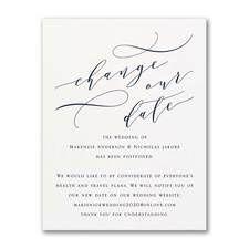 Tmx Cc Change The Date 2 51 104150 159595218127463 Allentown wedding invitation