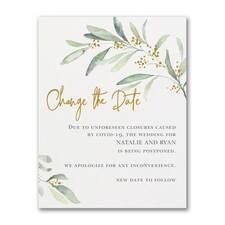 Tmx Cc Change The Date 51 104150 159595219027863 Allentown wedding invitation