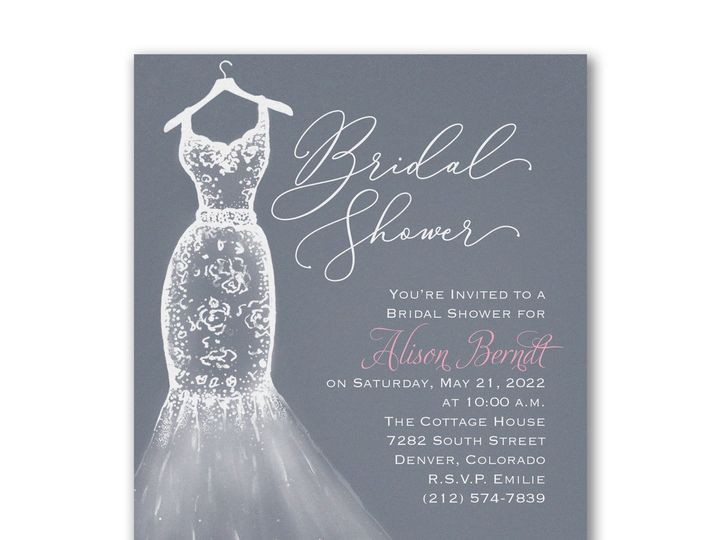 Tmx Cc Shower Invite 51 104150 159595224960217 Allentown wedding invitation