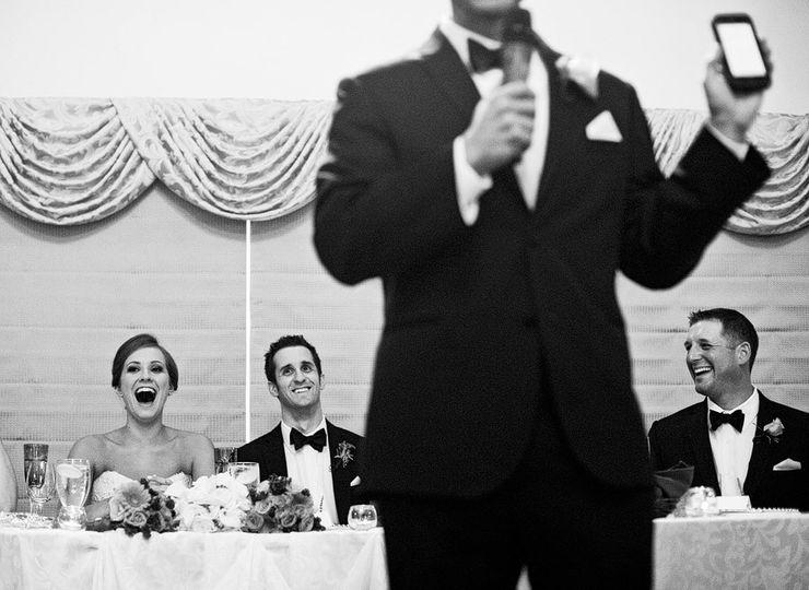 harrington farm wedding 019