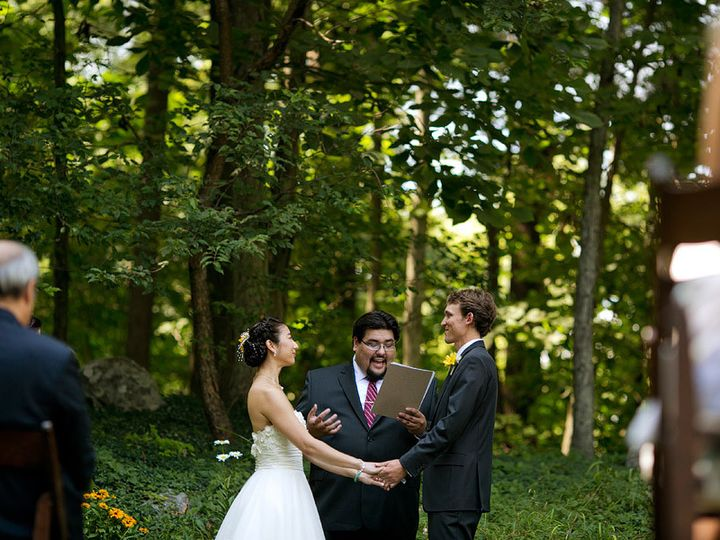 Tmx 1398263993851 Privateestateweddingma00 Boston, Massachusetts wedding photography
