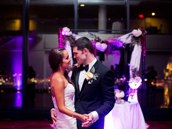Tmx 1430156676703 State Room Wedding 021 Boston, Massachusetts wedding photography