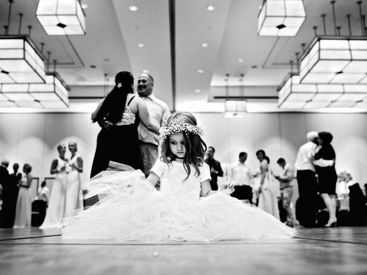 Tmx 1430157096508 Website 00103 Boston, Massachusetts wedding photography