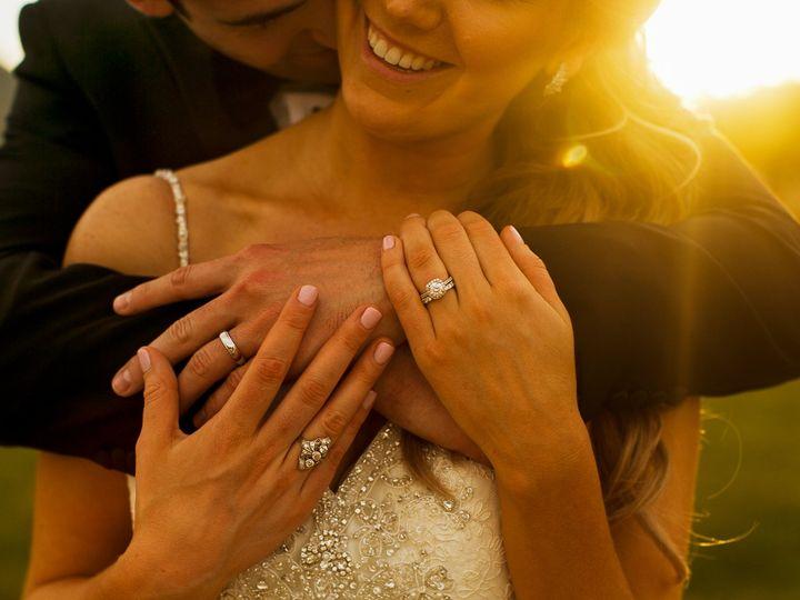 Tmx Boston Wedding Photographers003 51 114150 160393287693634 Boston, MA wedding photography