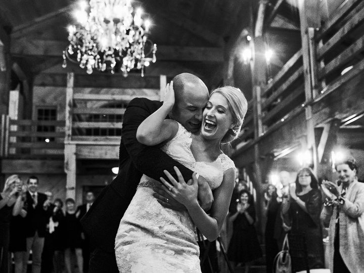 Tmx Boston Wedding Photographers005 51 114150 160393287628875 Boston, MA wedding photography