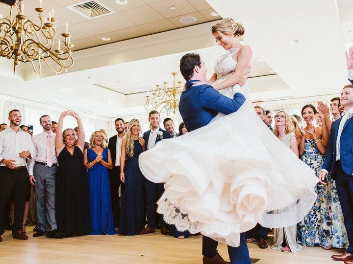 Tmx Boston Wedding Photographers009 51 114150 160393287822772 Boston, MA wedding photography