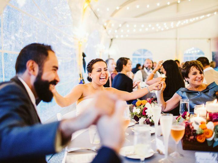 Tmx Boston Wedding Photographers011 51 114150 160393287930839 Boston, MA wedding photography