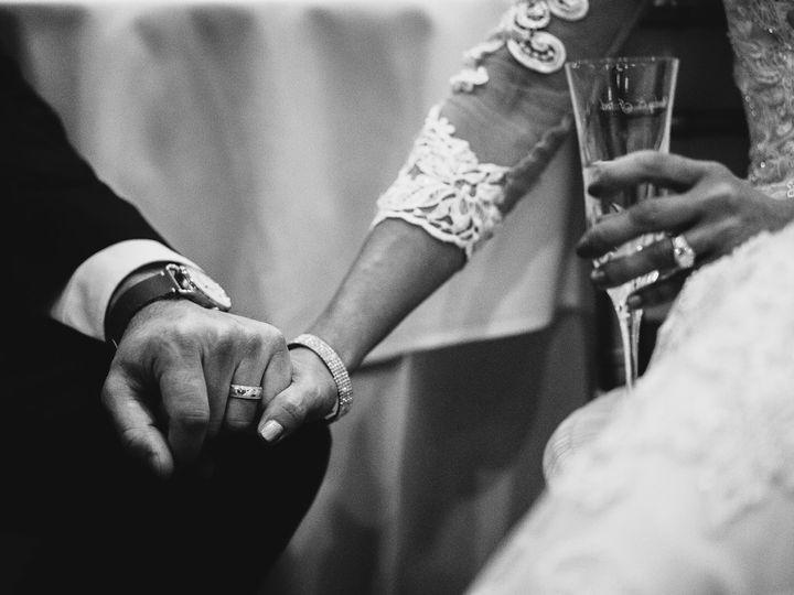 Tmx Boston Wedding Photographers013 51 114150 160393287885165 Boston, MA wedding photography