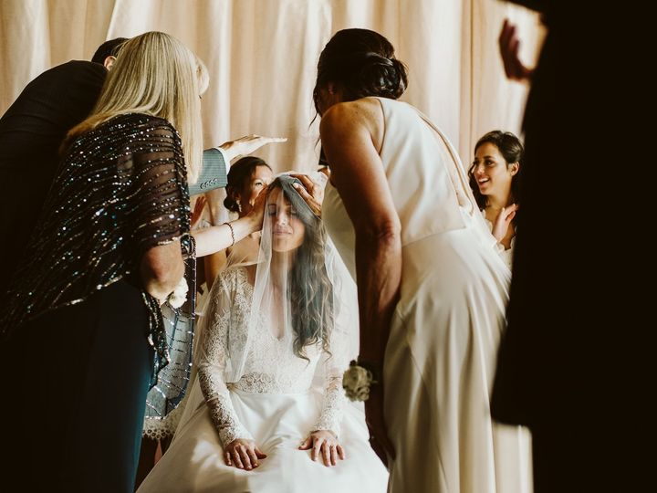 Tmx Boston Wedding Photographers014 51 114150 160393288191743 Boston, MA wedding photography