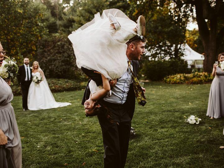 Tmx Boston Wedding Photographers016 51 114150 160393288197178 Boston, MA wedding photography