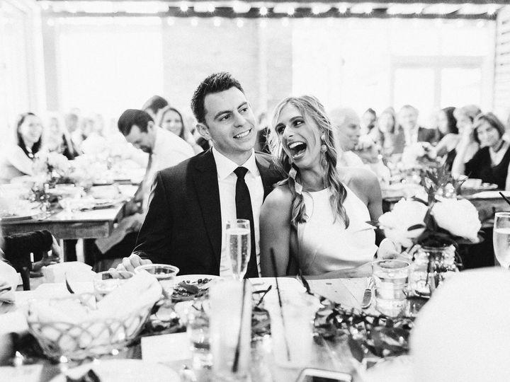 Tmx Boston Wedding Photographers022 51 114150 160393288190079 Boston, MA wedding photography