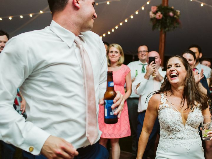 Tmx Boston Wedding Photographers026 51 114150 160393288093531 Boston, MA wedding photography