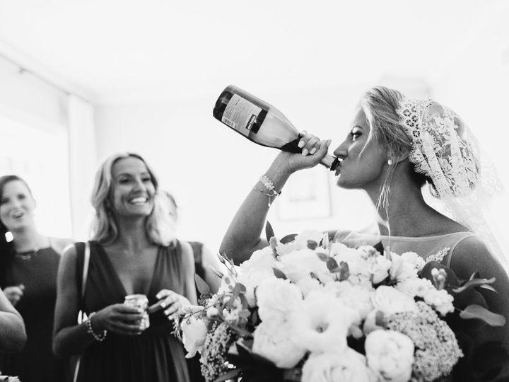 Tmx Boston Wedding Photographers027 51 114150 160393288270567 Boston, MA wedding photography