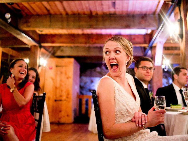 Tmx Boston Wedding Photographers033 51 114150 160393288320724 Boston, MA wedding photography