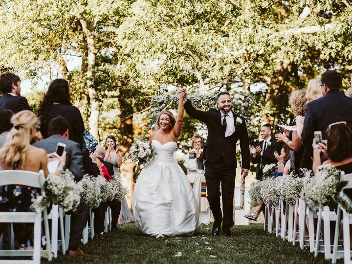 Tmx Boston Wedding Photographers040 51 114150 160393288442037 Boston, MA wedding photography