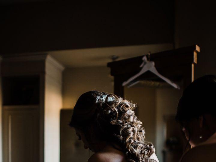 Tmx 8 1 51 514150 1565800411 Santa Barbara, CA wedding photography