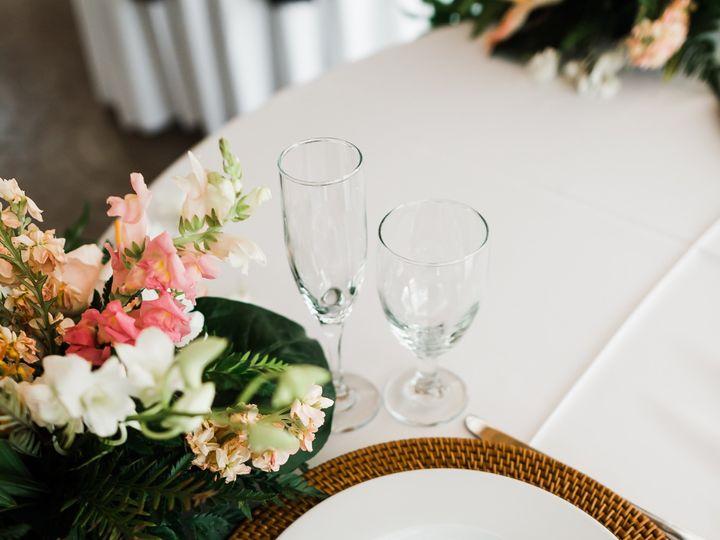 Tmx Belangerwedding 412 51 514150 1565807179 Santa Barbara, CA wedding photography