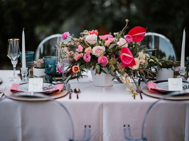 Tmx Californiadreamshoot 220 51 514150 1565803936 Santa Barbara, CA wedding photography