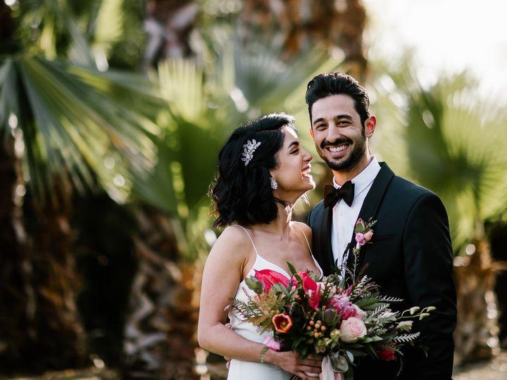 Tmx Californiadreamshoot 444 51 514150 1565804036 Santa Barbara, CA wedding photography