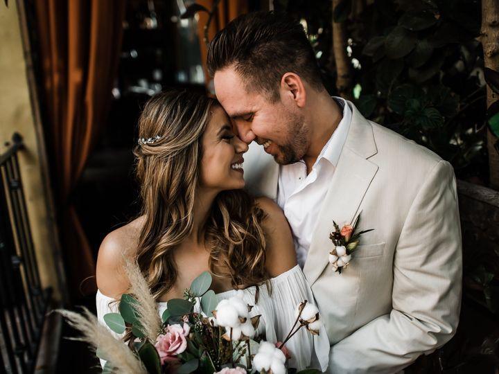 Tmx Californiagold 235 51 514150 1565807877 Santa Barbara, CA wedding photography