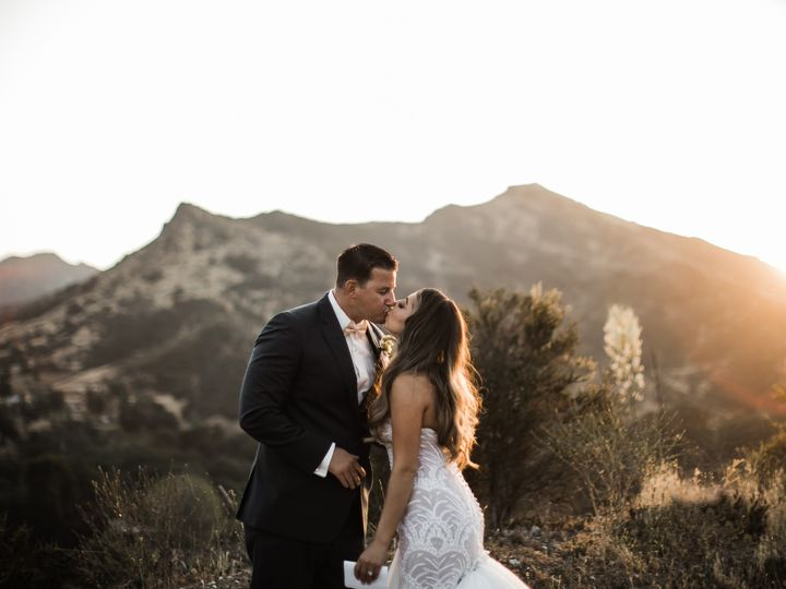 Tmx Cerny Wedding 1591 51 514150 1565804144 Santa Barbara, CA wedding photography