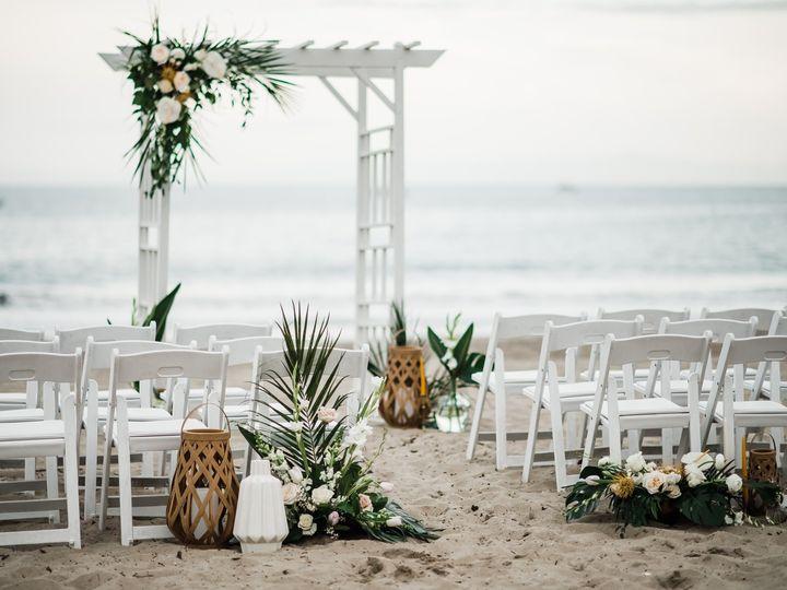 Tmx Coastalbliss 665 51 514150 1565807271 Santa Barbara, CA wedding photography