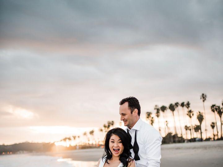 Tmx Coastalbliss 776 51 514150 1565807559 Santa Barbara, CA wedding photography