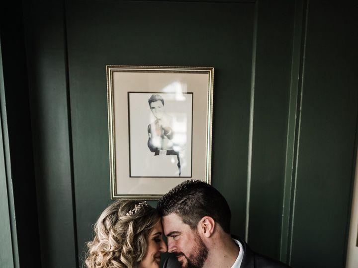 Tmx Culver Wedding 1032 51 514150 1565803953 Santa Barbara, CA wedding photography