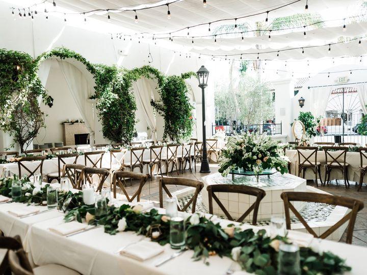 Tmx Culver Wedding 1079 51 514150 1565803962 Santa Barbara, CA wedding photography