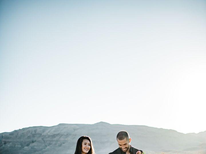Tmx Desertdaze 679 51 514150 1565804089 Santa Barbara, CA wedding photography