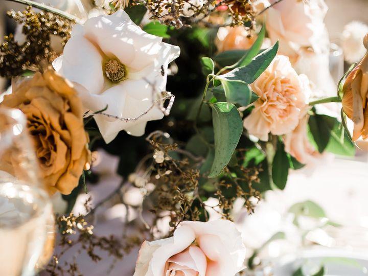 Tmx Desertdaze 77 51 514150 1565804184 Santa Barbara, CA wedding photography