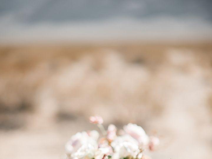 Tmx Desertdaze 86 51 514150 1565804064 Santa Barbara, CA wedding photography