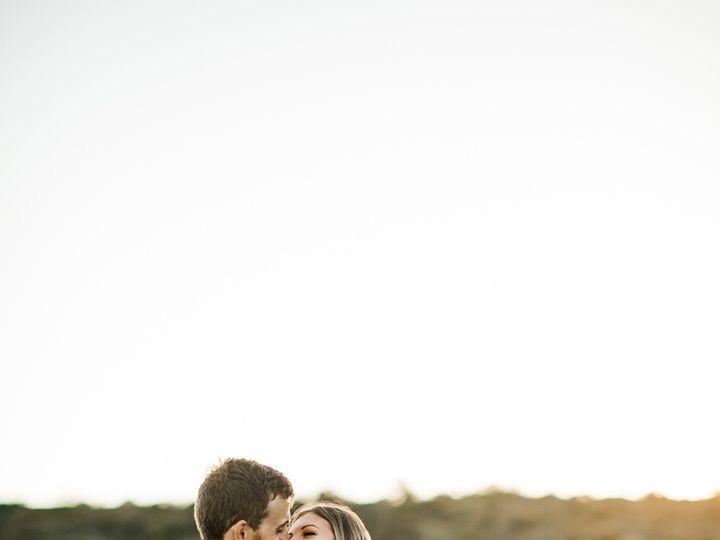 Tmx Kimjason 239 51 514150 1565804097 Santa Barbara, CA wedding photography