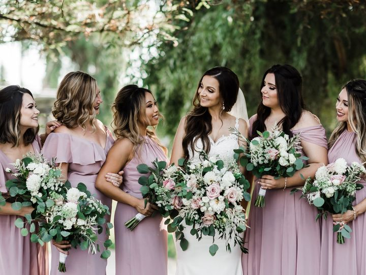 Tmx Mcalister Wedding 350 51 514150 1565804134 Santa Barbara, CA wedding photography