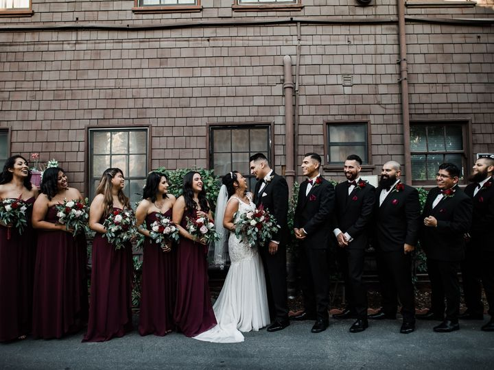 Tmx Mendezwedding 582 51 514150 1565804138 Santa Barbara, CA wedding photography