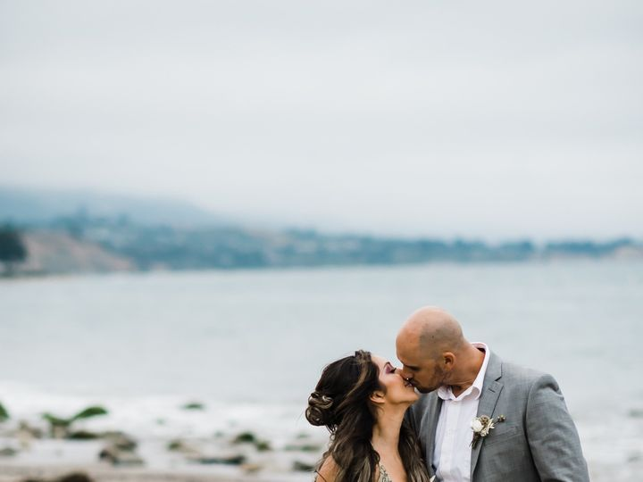 Tmx Montecitodaze 281 51 514150 1565807736 Santa Barbara, CA wedding photography