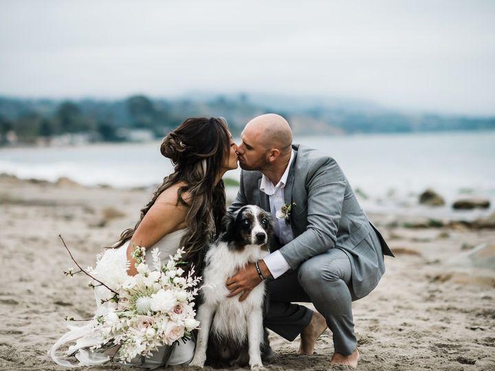 Tmx Montecitodaze 293 51 514150 1565807699 Santa Barbara, CA wedding photography
