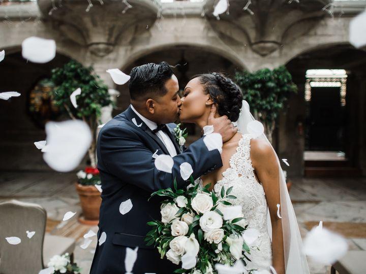 Tmx Nilowedding 1101 51 514150 1565804401 Santa Barbara, CA wedding photography