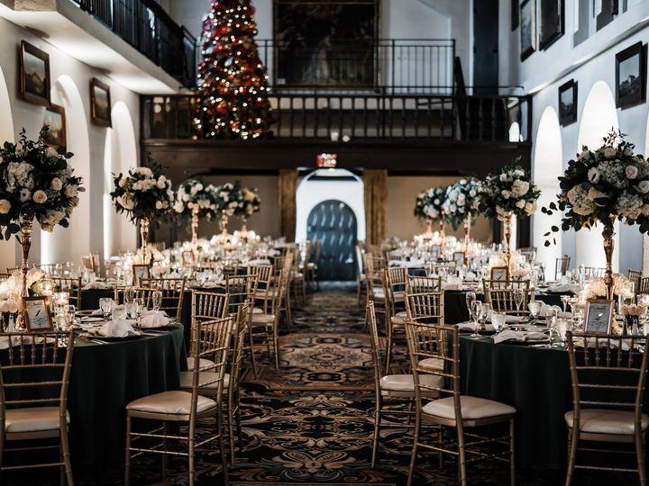Tmx Nilowedding 1193 51 514150 1565804186 Santa Barbara, CA wedding photography