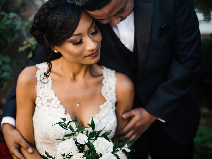 Tmx Nilowedding 435 51 514150 1565804393 Santa Barbara, CA wedding photography