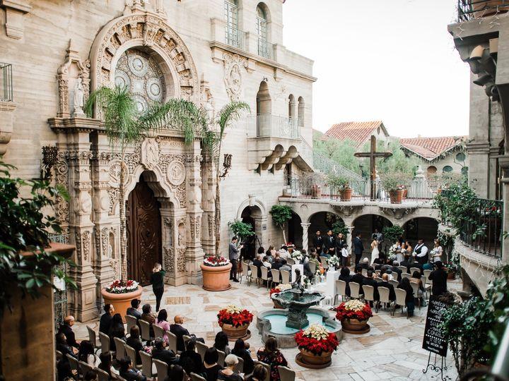 Tmx Nilowedding 788 51 514150 1565804034 Santa Barbara, CA wedding photography