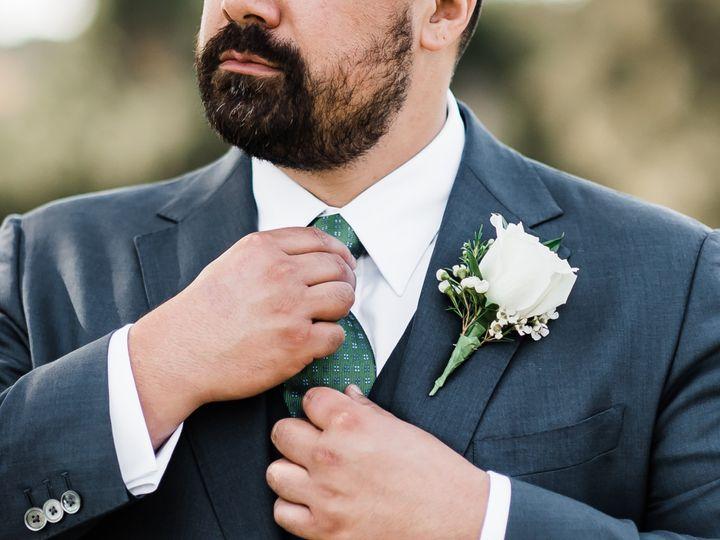 Tmx Nimau Wedding 1543 51 514150 1565804463 Santa Barbara, CA wedding photography