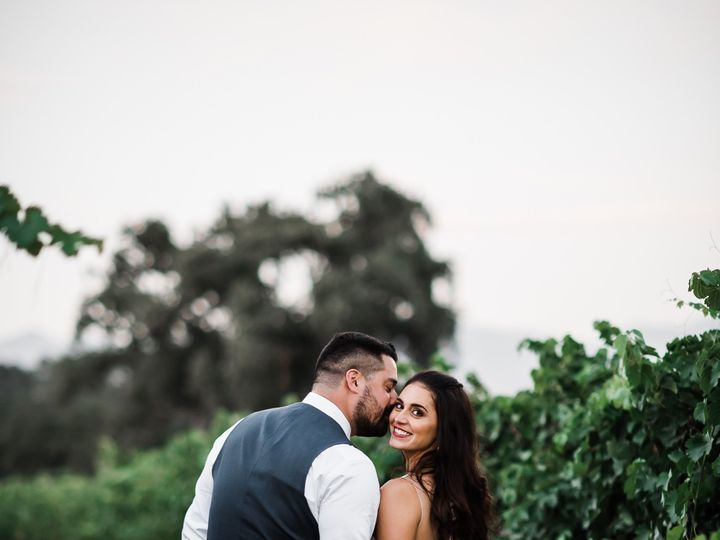 Tmx Nimau Wedding 2268 51 514150 1565804211 Santa Barbara, CA wedding photography
