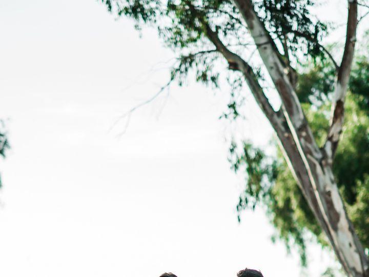 Tmx Oceanviewfarmshoot 341 51 514150 1565808323 Santa Barbara, CA wedding photography