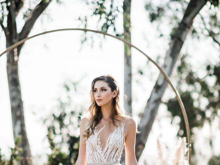Tmx Oceanviewfarmshoot 451 51 514150 1565804232 Santa Barbara, CA wedding photography
