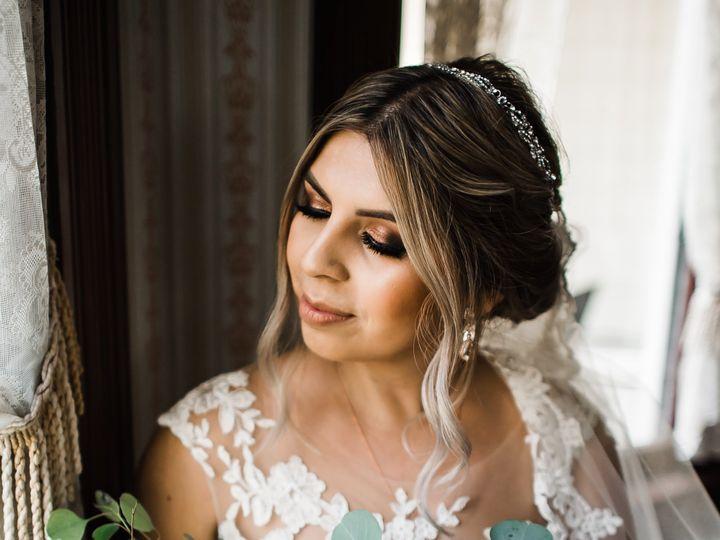 Tmx Perezwedding 1139 51 514150 1565804213 Santa Barbara, CA wedding photography