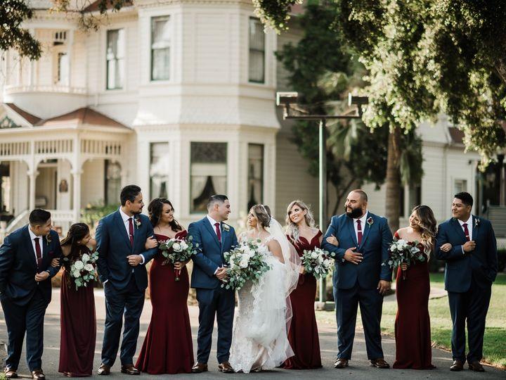 Tmx Perezwedding 896 51 514150 1565804484 Santa Barbara, CA wedding photography