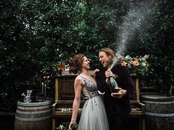 Tmx Thetavernphotoshoot 690 51 514150 1565804490 Santa Barbara, CA wedding photography