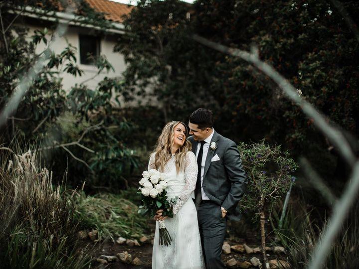 Tmx Watson Wedding 1127 51 514150 1565804209 Santa Barbara, CA wedding photography