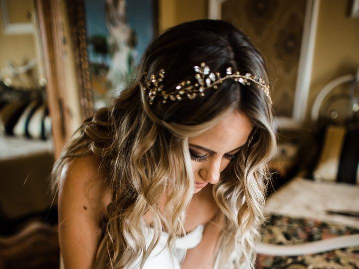 Tmx Watson Wedding 218 51 514150 1565804266 Santa Barbara, CA wedding photography